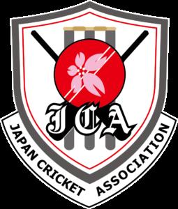 JAPAN-NATIONAL-CRICKET-TEAM-LOGO