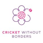 Cricket Without Boarders