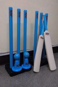 CB Equipment